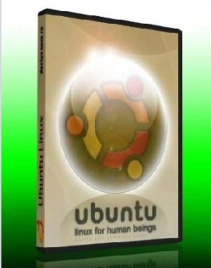 Linux: Ubuntu 9.04 Desktop Final (2009)